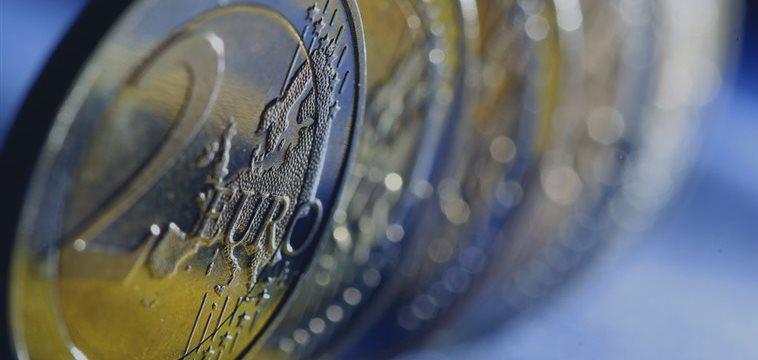 Во вторник фондовая Европа выросла