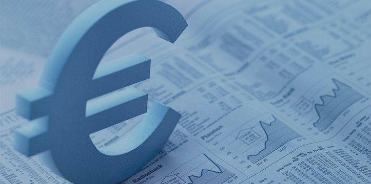 欧元反弹一触即发 你真能指望希腊?