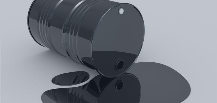 纽约油价21日下跌1.99%