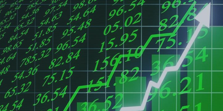 A股加速增发筹资 将吹大股市泡沫