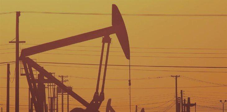 Petróleo Crudo y Brent Pronóstico 21 Abril 2015, Análisis Técnico