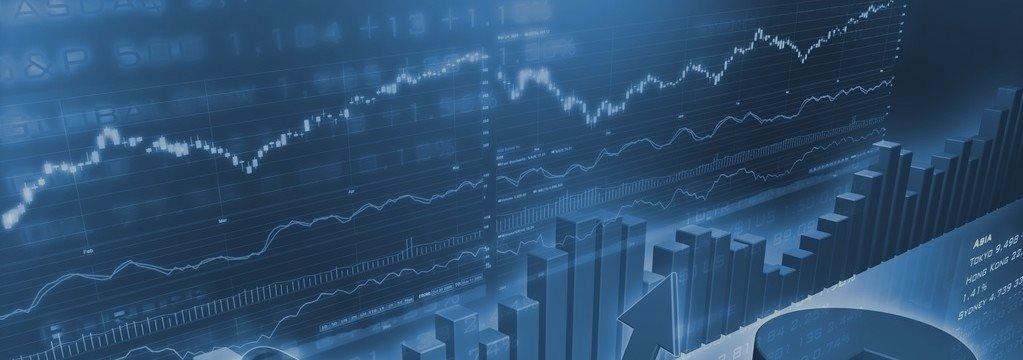 央企整合已成A股市场风暴眼