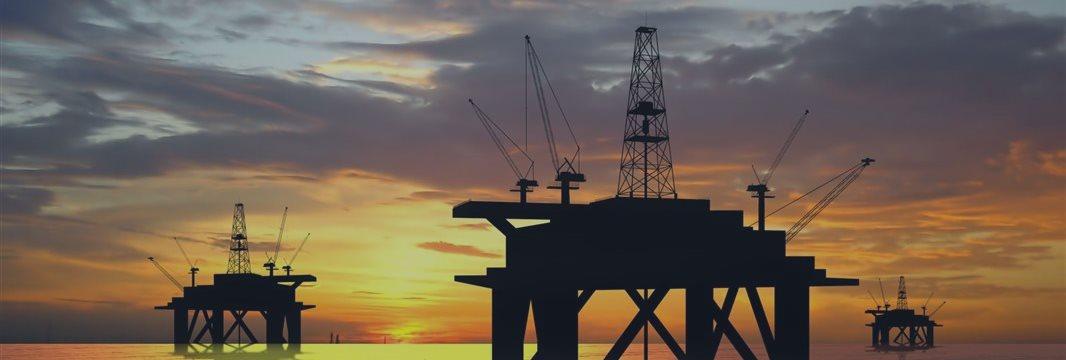 Цены на нефть в четверг остаются стабильными