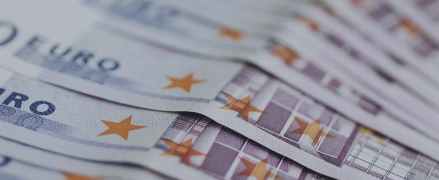 欧洲经济转好难救欧元 希腊退欧几率不大