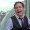 Max Keiser: Private Finance Initiatives - Video