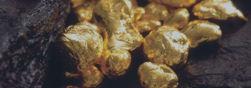 Сильная статистика из США надавила на золото: $1189,90 на 14.24 мск