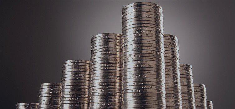 El riesgo de hacerse rico: los 20 mejores consejos de inversores legendarios