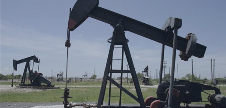 Petróleo Crudo y Brent Pronóstico 23 Abril 2015, Análisis Técnico
