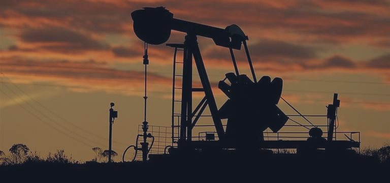 低油价波及海湾国家 新经济项目受累增速参差不齐