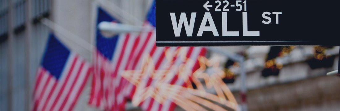NASDAQ установил новый рекорд, DJIA и S&P 500 тоже выросли