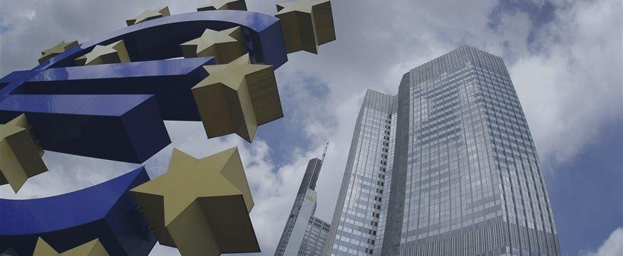 Европейские индексы растут благодаря сильной отчетности, немецкому IFO и греческим переговорам