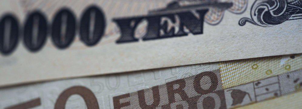EUR/JPY Pronóstico 24 Abril 2015, Análisis Técnico