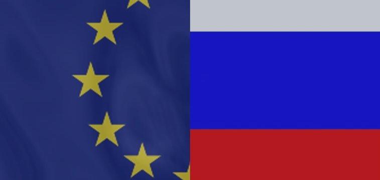 Западные компании не спешат уходить из России