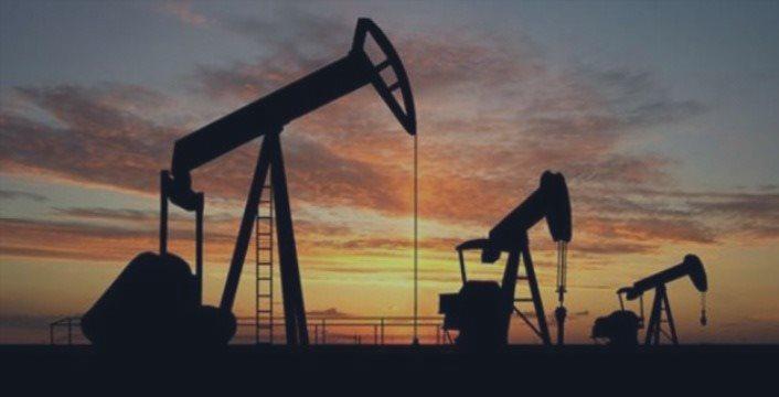 Petróleo Bruto, Previsão para 24 de Abril de 2015, Análise Técnica