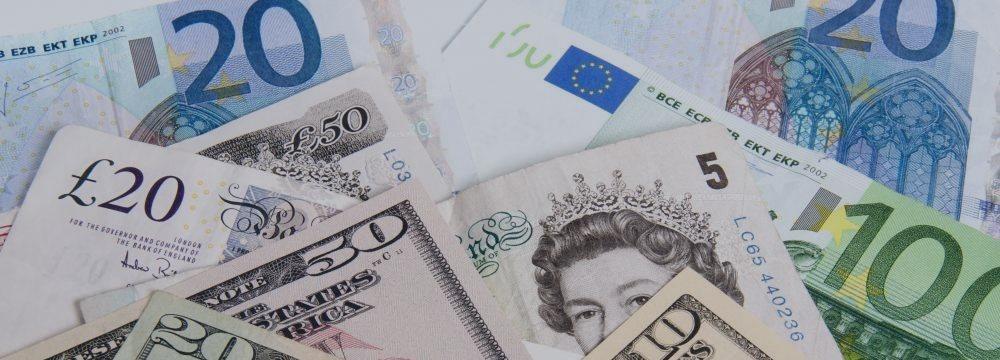 GBP/USD Previsão para 24 de Abril de 2015, Análise Técnica