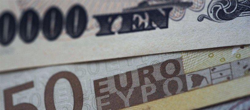 EUR/JPY Previsão para 24 de Abril de 2015, Análise Técnica
