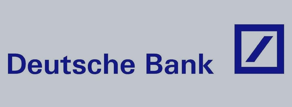 德意志银行出售德国邮政银行