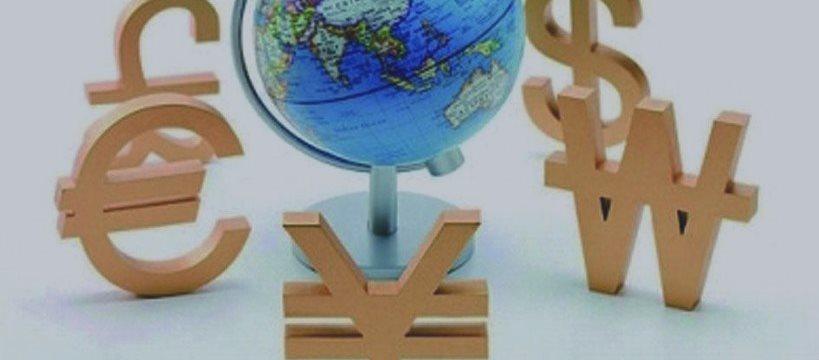 下周金融市场重要指标和风险事件提醒