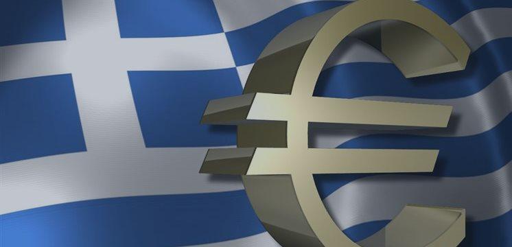 Греция и мир: план событий на ближайшие две недели