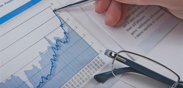 Следующая неделя: встреча ФРС, американский и британский ВВП, отчетность