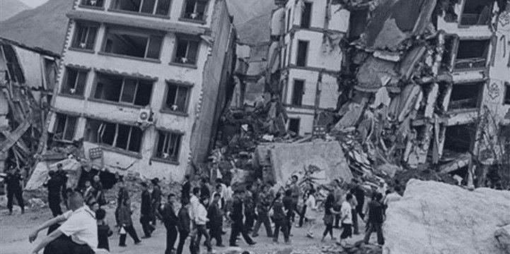 尼泊尔8.1级地震遇难人数升至1896人