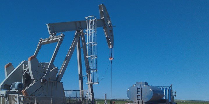 Petróleo Bruto, Previsão para 27 de Abril de 2015, Análise Técnica