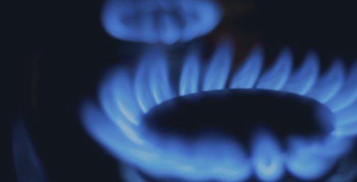 Gás Natural, Previsão para 27 de Abril de 2015, Análise Técnica
