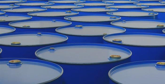 Эксперты The Wall Street Journal: активы уходят из нефтяных ETF, значит грядет снижение цен на нефть