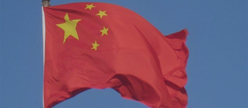 中国版QE传闻再度袭来 这次会是真的吗?