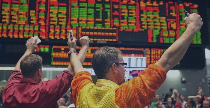 У компаний из индекса S&P 500 серьезные проблемы с доходами