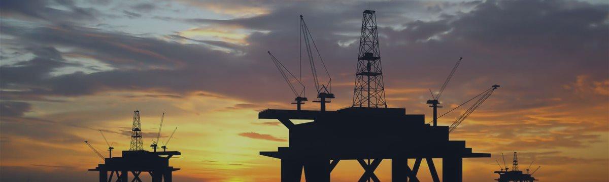 Рост спроса на нефть сбалансирует рынок к 2016 году