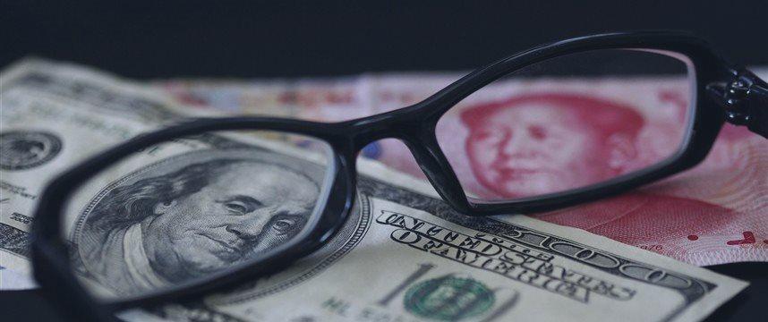 Китай продолжает либерализацию юаня