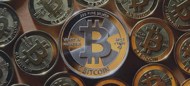 El Servicio de Inteligencia de Suiza baraja pagar con Bitcoin a sus informantes