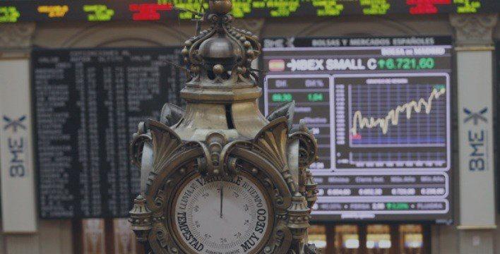 Trading: Planifica tu suerte