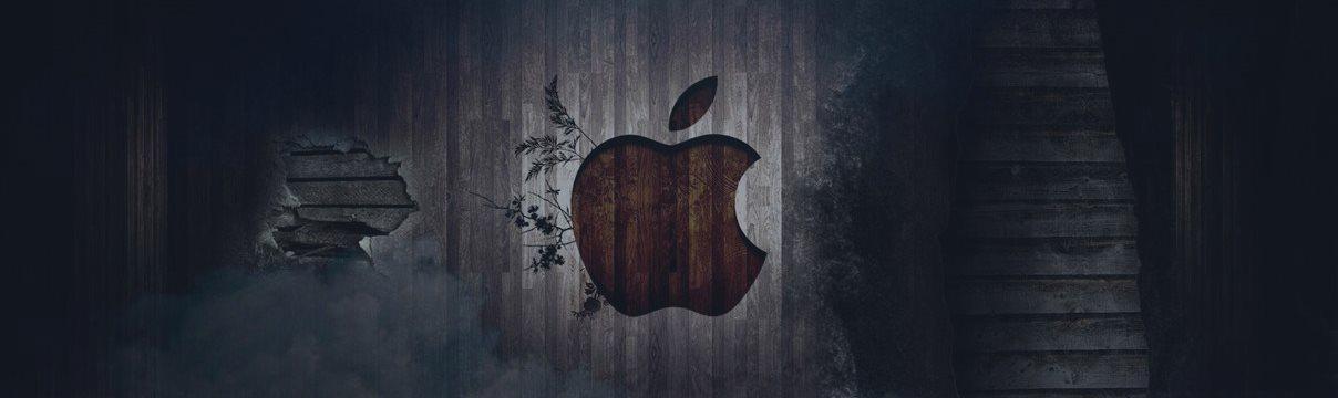 Apple увеличила прибыль на 33% благодаря продажам iPhone в Китае