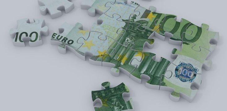 希腊退出欧元区机率升至40%