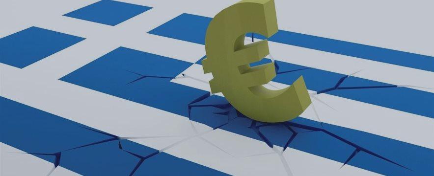 Ципрас: «Наш приоритет — выплата пенсий и зарплат»