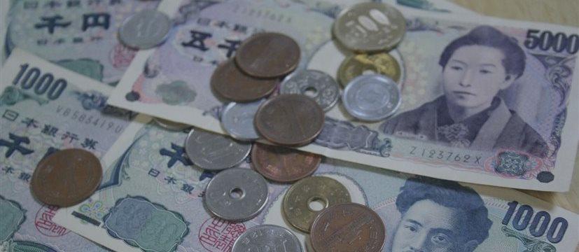 USD/JPY: Иена продолжает падать после снижения рейтинга Японии агентством Fitch