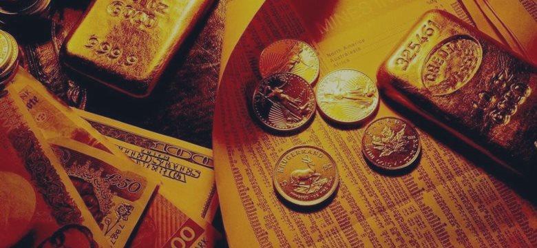 Лондонские трейдеры не хотят прозрачности на рынке золота