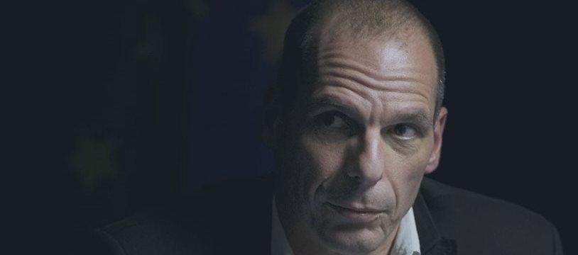 Варуфакис не оправдал надежд Греции, и его отодвигают в тень