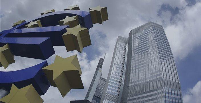 Европейские акции падают на ранних торгах во вторник