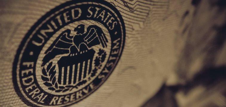 Что ждать от заседания ФРС? Рынок не верит в повышение ставки