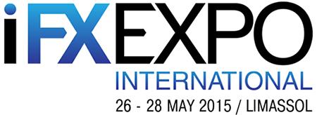 MetaQuotes Software irá Apresentar seus mais Recentes Desenvolvimentos e os Novos Serviços na IFX EXPO 2015
