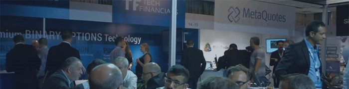 MetaQuotes公司将于iFX EXPO 2015上展示最新开发成果以及新的服务