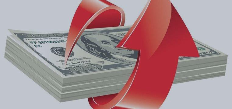 美消费信心指数表现不佳再推金价上行 等待美联储会议