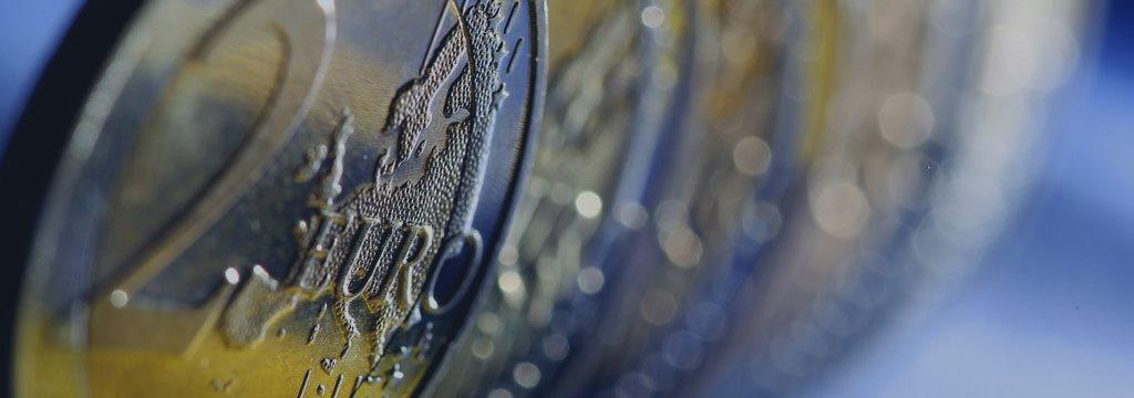 Фондовая Европа снизилась во вторник