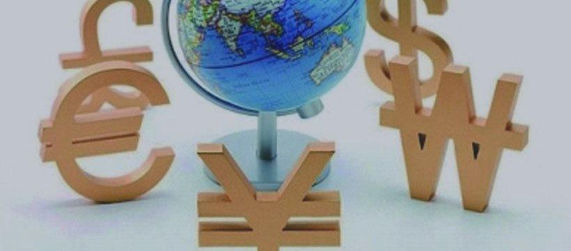 """感谢中国 亚洲国家有望置身""""货币战""""之外"""