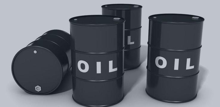 研究机构:油价4月涨势将告终 供需面利空压力不减