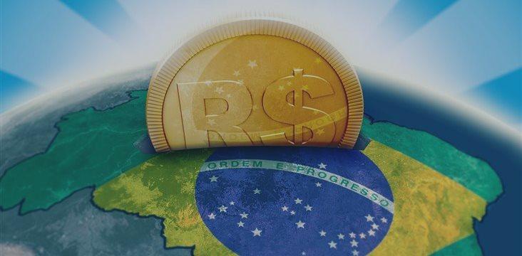 Bresser-Pereira vê PIB do Brasil crescendo a 1%, 2% a médio prazo