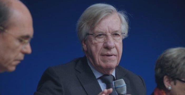 Uruguai defende flexibilização do Mercosul